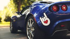 Car Detailing Tips That Will Make Your Car Look Brand Spanking New Automobile, Best Baby Strollers, Funny Bumper Stickers, Lotus Car, Car Cleaning Hacks, Car Photography, Portrait Photography, Car Detailing, Car Photos