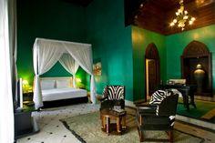 Bildergebnis für orientalisches schlafzimmer