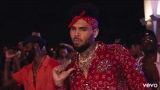 Chris Brown Videos, Chris Brown X, Chris Brown Lyrics, Chris Brown Dance, Chris Brown Pictures, Chris Brown Style, Breezy Chris Brown, Chris Brown Outfits, Chris Brown Wallpaper