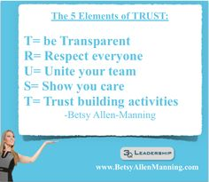 The-5-elements-of-trust-betsy-allen-manning-dallas-tx-leadership-speaker-author-organizational-development-expert-www-betsyallenmanning-com