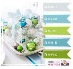 aqua + green#Repin By:Pinterest++ for iPad#