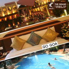 #Friday #Goa #Vacation