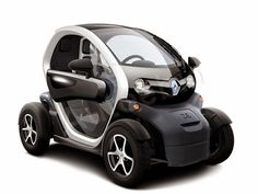 RENAULT TWIZY The Twizy feeds the tiny rear wheels from a 17-horsepower electric motor. Initial performance doesn't feel too bad despite its lack of power. Experts say you drive it like a scooter – flat out, everywhere. This does affect range, but a minimum of 25-30 miles is still possible.#cargroomingservicesinsingapore #cargrooming #carpolishing ~ http://revol.com.sg/