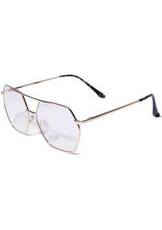 63258bd2af1d 12 Best Sunglasses images