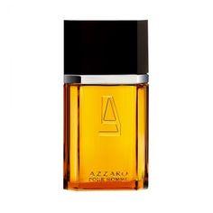 494c64f006b3 azzaro-pour-homme-intense-eau-de-toilette-feerie. Féerie Parfumerie
