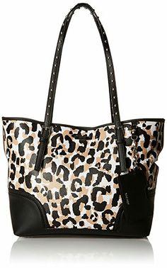 6f564f2bfe16 46 Best Handbags images