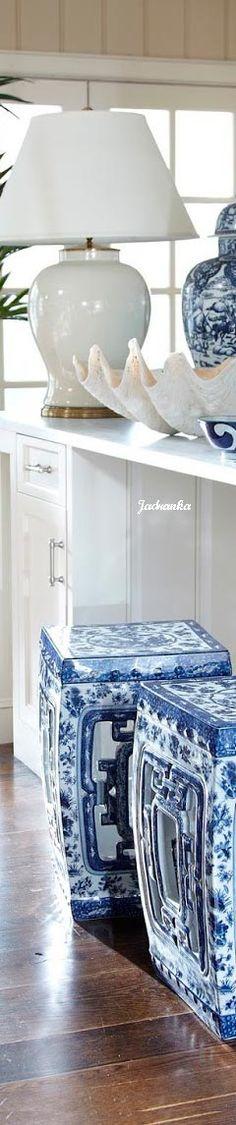 #delftblue #porcelain #home #design #details #Jadranka Design Your Dream House, Delft, Dreaming Of You, Porcelain, Navy, Color, Home, Fashion, Hale Navy