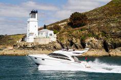 Sowena – Explore Cornwall On The Water. #cornwall #cornish #thingstodoincornwall #cornishholiday #cornishwedding #cornishcottage #cornwallengland #england #yachting #yacht #charter #falmouth #yachtcharter