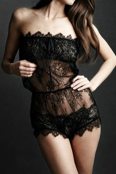 WOW! An amazing new weight loss product sponsored by Pinterest! It worked for me and I didnt even change my diet! Here is where I got it from cutsix.com - Lingerie Romper $290