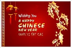 28 best happy chinese new year images on pinterest chinese new advance happy chinese new year 2015 eve wishes quotes greetings messages m4hsunfo