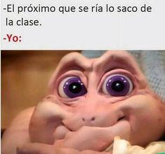 Cute Memes, Really Funny Memes, Stupid Funny Memes, Hilarious, Funny Spanish Memes, Spanish Humor, Pokemon, Mexican Memes, Wallpaper Animes