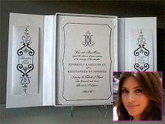 Alexis Phifer Engagement Ring Kim Kardashian Engagement Ring 40