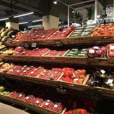 Dopo Milano Carrefour Market Gourmet apre anche a Roma - http://www.myeffecto.com/r/1z9B_pn