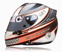 Racing Helmets Garage Arai Auto Motorcycle Helmets Near Me Motorcycle Helmet Design Racing
