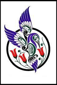 native art - Google Search