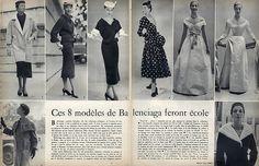 35321-cristobal-balenciaga-1953-evening-gown-suits-hprints-com
