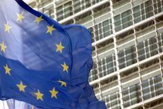 Foreign aid jobs at the EU: A primer | Devex