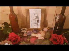 (PL) 3 Dni Orakel I Muzyka Na Koncu (28.3.-30.3.18) Tote Bag, Painting, Art, Art Background, Painting Art, Kunst, Totes, Paintings, Performing Arts