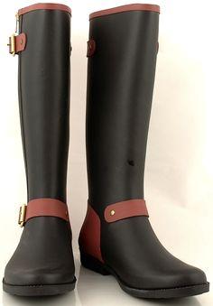 http://zebra-buty.pl/model/4908-kalosze-gioseppo-inverness-black-brown-2042-094