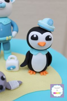 1000 Images About Figurines On Pinterest Cake Toppers
