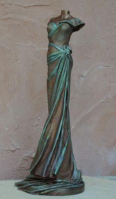 ... paverpol sculptures paverpol beelden powertex statues my statues wall
