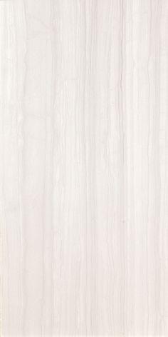 RE.SI.DE. #rivestimentobagno effetto pietra naturale - colore Madera, formati 20x80 RT e 40x80 RT
