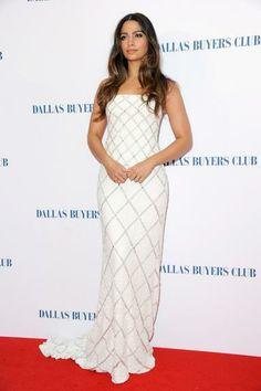 Camila Alves afirma que seu estilo mudou depois da maternidade
