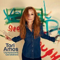 Tori Amos: New Album & Catalog Sale. Visit http://dealtodeals.com/tori-amos-album-catalog-sale/d22007/music/c98/
