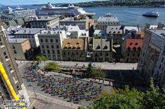 2014 grand-prix-cycliste-de-quebec photos page-01