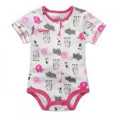 Buy Baby RomperChildren's Clothing on bdtdc.com