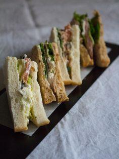 Club+sandwich+di+pesce