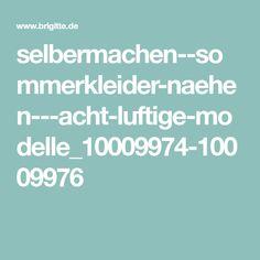 selbermachen--sommerkleider-naehen---acht-luftige-modelle_10009974-10009976
