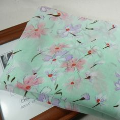 Cheap chiffon silk fabric, Buy Quality chiffon plus size dresses directly from China fabric vinyl Suppliers:                                                                                                              Welcome to