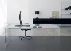 Vestergaards kontor