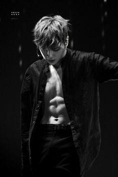 Wanna-One - Kang Daniel Jinyoung, K Pop, Twice Chaeyoung, Daniel K, Choi Daniel, Prince Daniel, Ong Seongwoo, Produce 101 Season 2, Wattpad