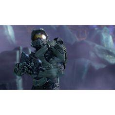 Amazon.com: Halo 4 ($10 Amazon Instant Video Credit and Exclusive Pre-order Bonus): Video Games $59.00
