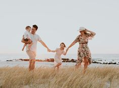 Beautiful Family Photos 〰️ Cape Town photographer By Chelsey Family Photos, Couple Photos, Beautiful Family, Cape Town, My Family, Family Photographer, Photoshoot, Instagram, Family Pictures