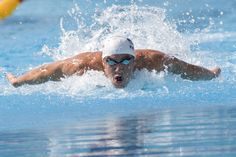 What makes Phelps one of the greatest athletes of all times?