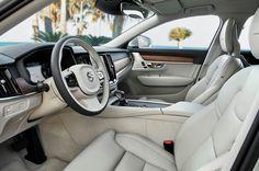 2017-Volvo-S90-interior-03.jpg (2048×1360)