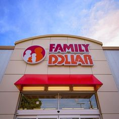 Family Dollar from Beverly NJ. #completedproject #commercialdevelopment #development #commercialrealestate #commercialbuilders #realestate #developers #builders #construction #BeverlyNJ