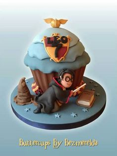 I want this for my birthday, or any occasion really!