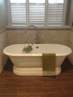 1000 Images About Clawfoot Tub Ideas On Pinterest Tubs