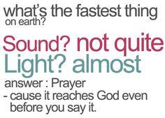 prayer quotes   Tumblr