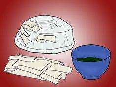 3 Ways to Make a Teenage Mutant Ninja Turtles Costume - wikiHow
