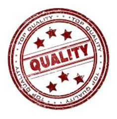 Quality Plating Company Limited
