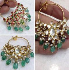 Sagar Jewellers India Jewelry, Jewelry Shop, Jewelry Accessories, Fashion Jewelry, Jewelry Design, Women's Fashion, Nose Ring Designs, Nose Jewelry, Silver Jewelry