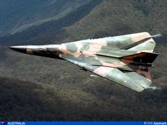 What is the most beautiful military aircraft of all time - Page 2 - AR15.COM