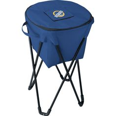 This Game Day Standing Tub Cooler is from leeds exclusive game day collection and makes a perfect item for barbecues, tailgates, and other sporting and other outdoor events. Large Cooler, Tailgate Games, Corporate Gifts, Tub, Promotion, Canning, Coolers, Lunch Bags, Leeds