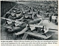 WWII military aircraft news
