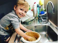 Főzési alapok Általános ismeretek A főzés gyermek játék - Séfbabér